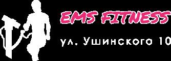EMS тренировки на ул. Ушинского 10 (м. Гражданский пр.)